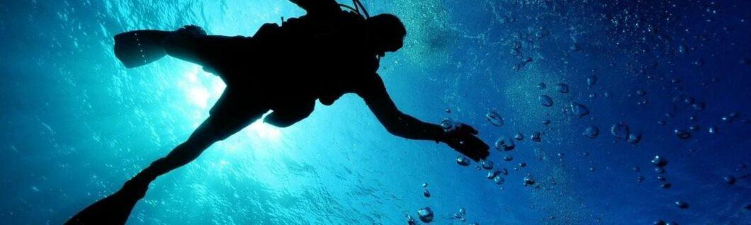 corse sport nautique